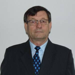 Prof.dr.ing. Liviu BRÂNDUŞAN