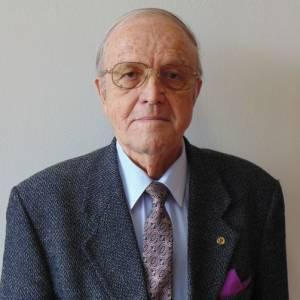 Prof.dr.ing. Virgil MOLDOVAN