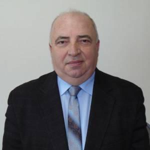 Conf.dr.ing. Radu MUREŞAN