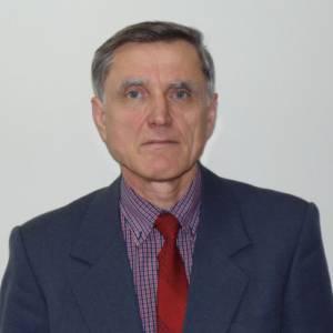 Prof.dr.ing. Liviu NISTOR